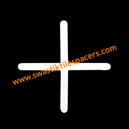 Swastik tile spacers size tile spacers products 2 mm spacer ppazfo